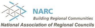narc-logo-web.JPG